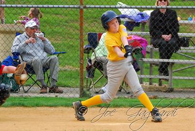 20110502_Baseball_0027