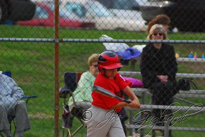 20110502_Baseball_0015