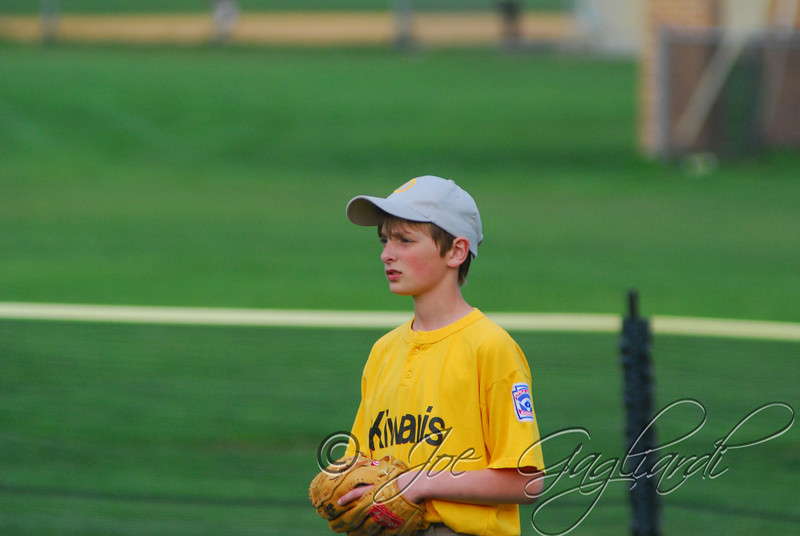 20110502_Baseball_0004