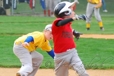 20110502_Baseball_0050