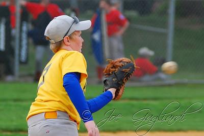 20110502_Baseball_0038