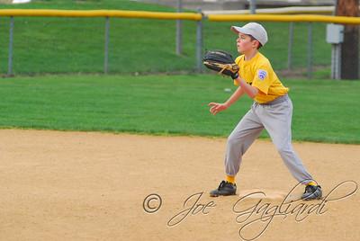 20110502_Baseball_0041