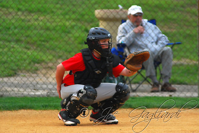 20110502_Baseball_0019