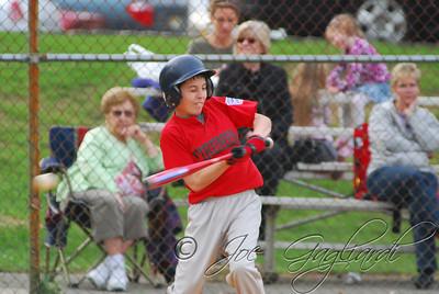20110502_Baseball_0044