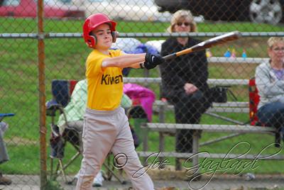 20110502_Baseball_0028