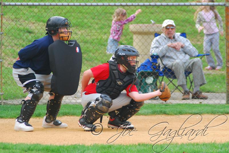 20110502_Baseball_0029
