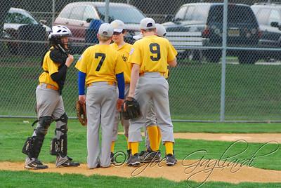 20110502_Baseball_0042