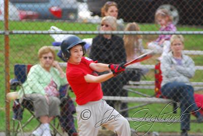 20110502_Baseball_0043