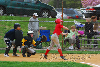 20110502_Baseball_0051