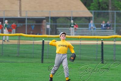 20110502_Baseball_0032