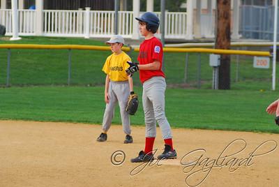 20110502_Baseball_0013
