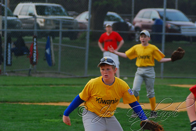 20110502_Baseball_0009