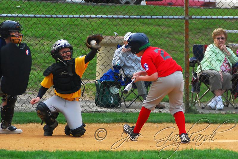 20110502_Baseball_0010