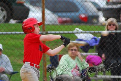 20110502_Baseball_0052