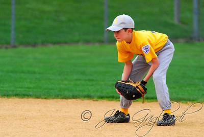 20110502_Baseball_0056