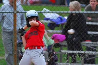 20110502_Baseball_0060