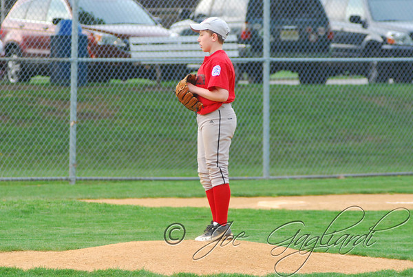 20110502_Baseball_0023
