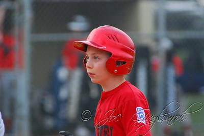 20110502_Baseball_0058