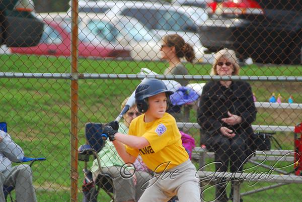 20110502_Baseball_0025