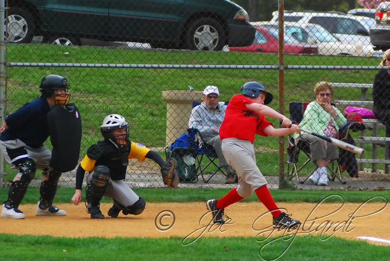 20110502_Baseball_0014
