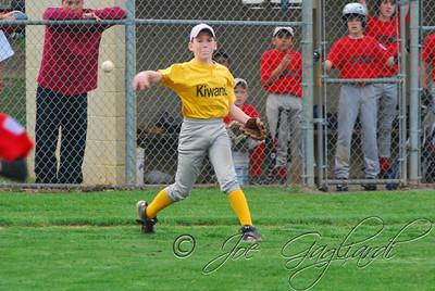 20110502_Baseball_0049