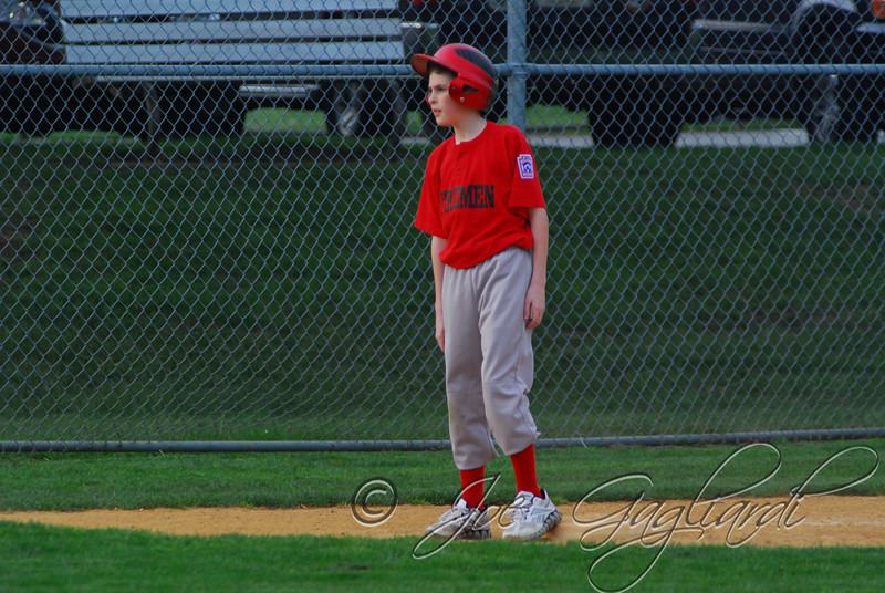 20110502_Baseball_0007