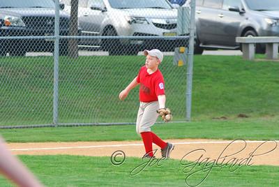 20110502_Baseball_0024