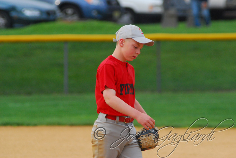 20110502_Baseball_0016