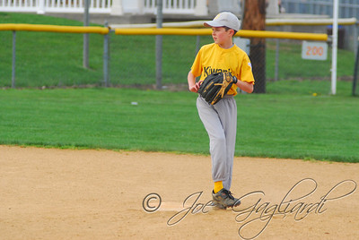 20110502_Baseball_0040
