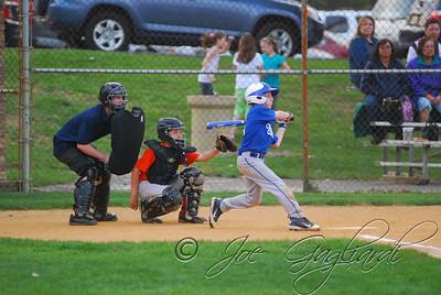 20110503_Denville Baseball_0059