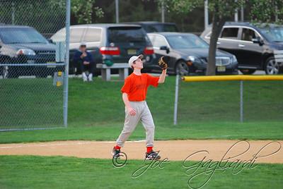 20110503_Denville Baseball_0041