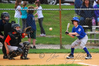 20110503_Denville Baseball_0054