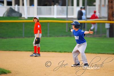 20110503_Denville Baseball_0057