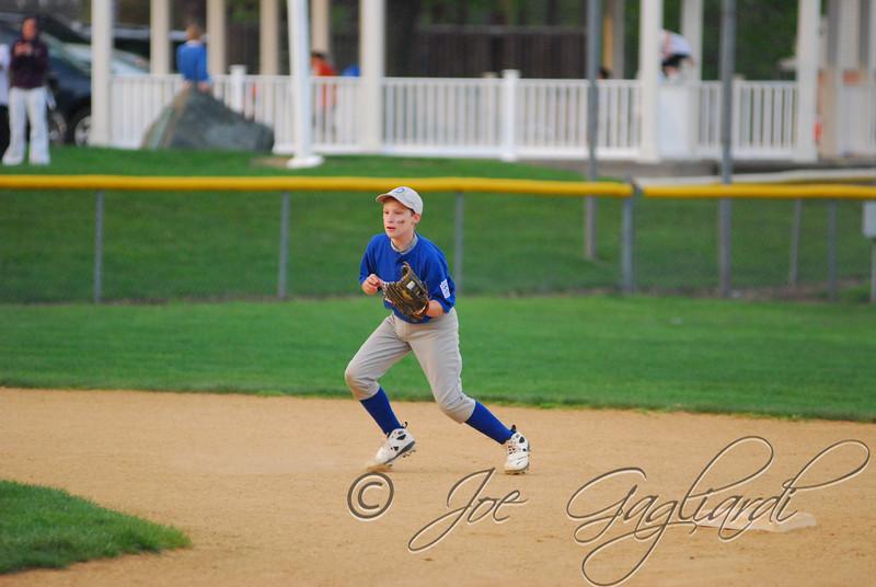 20110503_Denville Baseball_0024