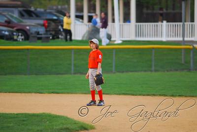 20110503_Denville Baseball_0050