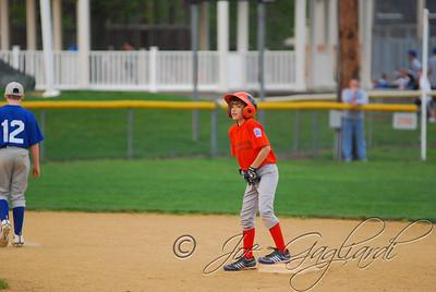 20110503_Denville Baseball_0016
