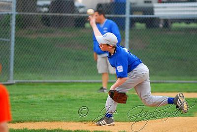 20110503_Denville Baseball_0011