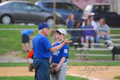 20110503_Denville Baseball_0035