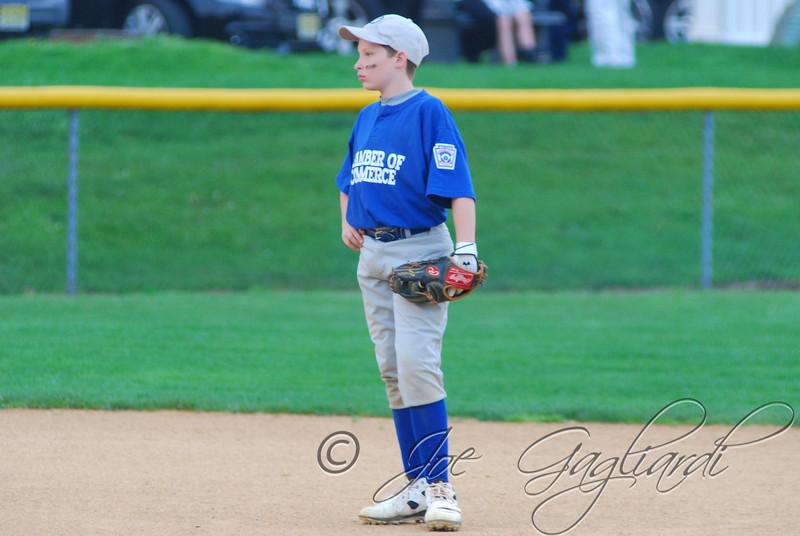 20110503_Denville Baseball_0001