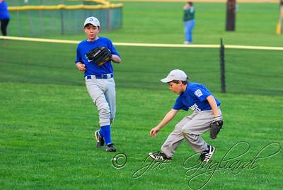 20110503_Denville Baseball_0020