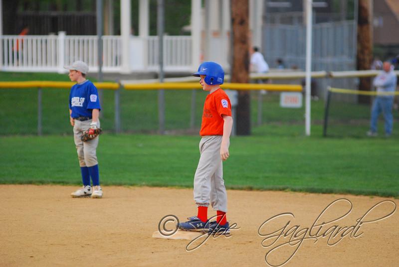 20110503_Denville Baseball_0027