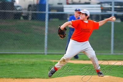 20110503_Denville Baseball_0047