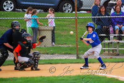 20110503_Denville Baseball_0055
