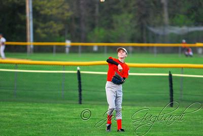 20110503_Denville Baseball_0038