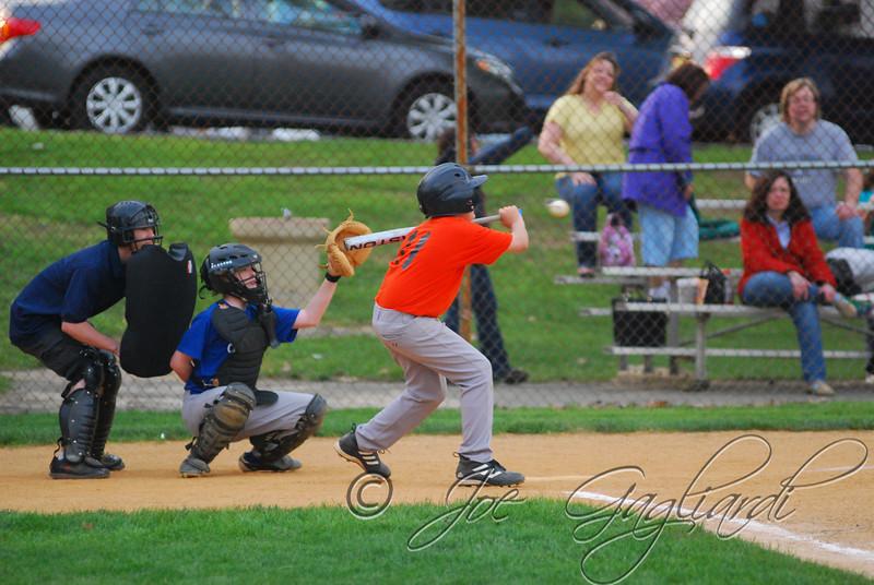 20110503_Denville Baseball_0022