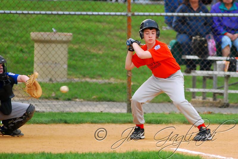 20110503_Denville Baseball_0030
