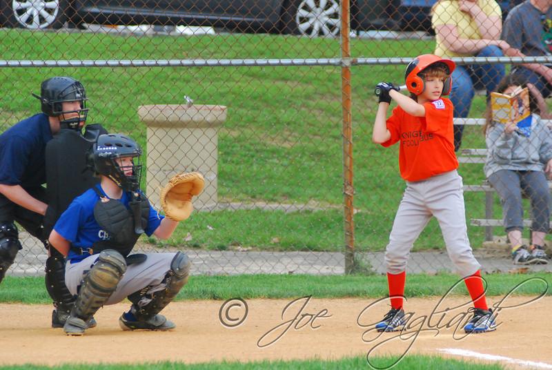 20110503_Denville Baseball_0008