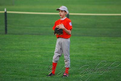 20110503_Denville Baseball_0042