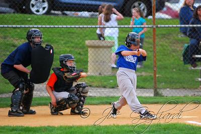 20110503_Denville Baseball_0058