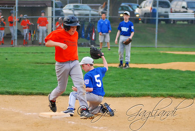 20110503_Denville Baseball_0025